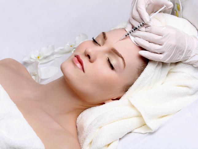 Виды инъекционной косметологии
