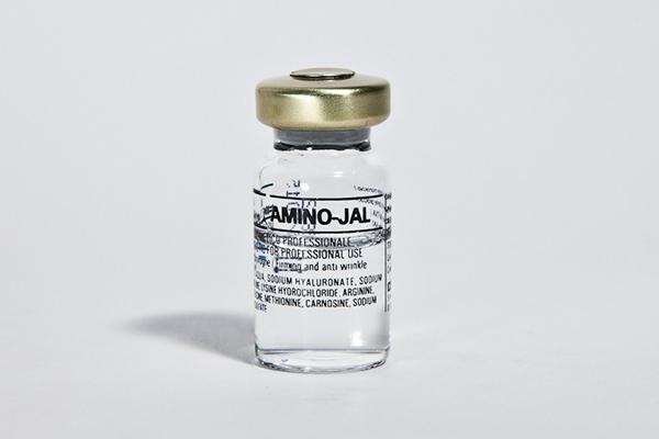 Свойства препарата Аминояль